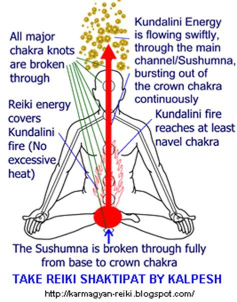 Reiki   A Life Force Energy : Jul 31, 2013