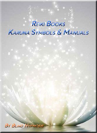 Reiki Books pdf – Karuna Symbols & Manuals Free Download ...
