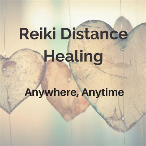 Reiki Distance Healing   Stillpoint Bodyworks ...