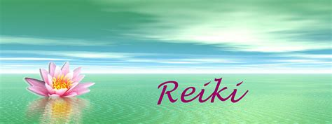 Reiki For All Beings   Tyler, TX