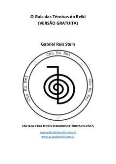 Reiki hand positions chart for self & treating others ...