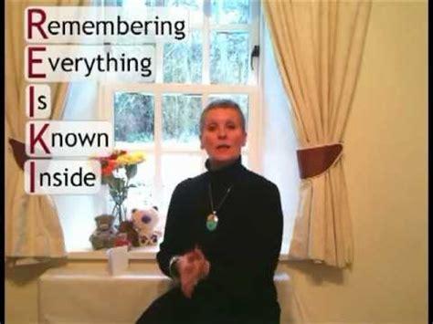 Reiki Healing   Become A Reiki Master   Reiki Training ...