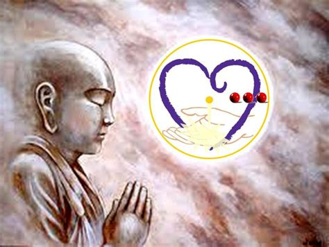 Reiki Level 2 Certification   Balance for Life