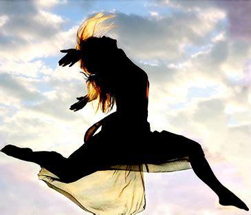 Reiki Lifestyle REIKI Lifestyle: Reiki Healing, Therapy ...