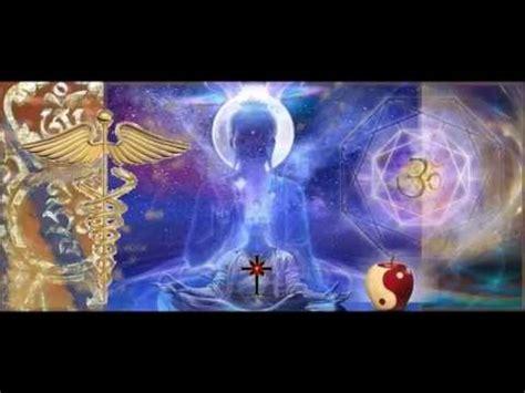 REIKI musica per trattamento con mantra kundalini ogni 3 ...