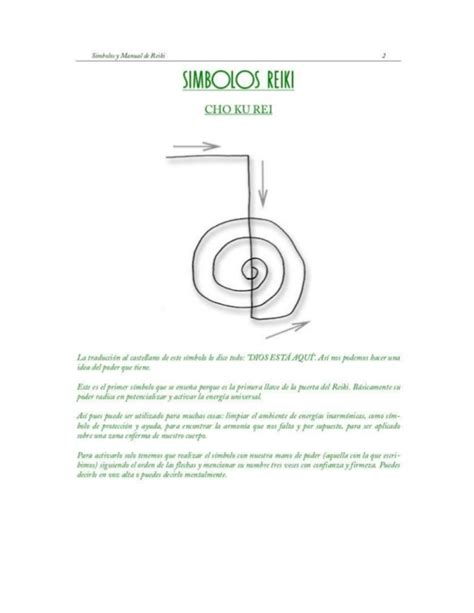 Reiki simbolos manual_
