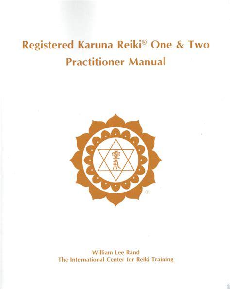 Reiki Training   Reiki Healing