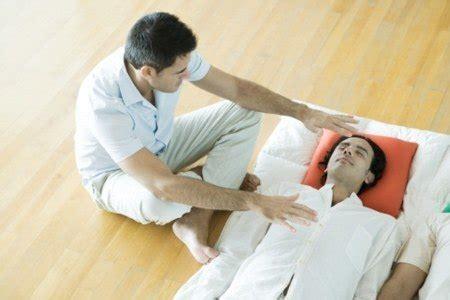 Reiki Training | Reiki Practitioner Career Overview