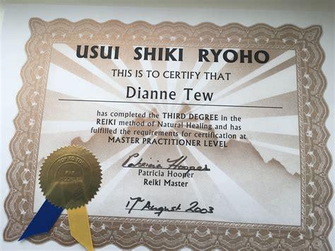Reiki Workshops – Reiki Unlimited