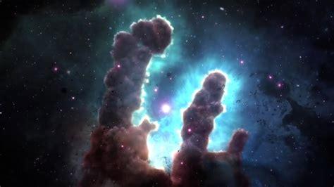 Reise ans Ende des Universums   Doku 2019 Universum HD Neu ...