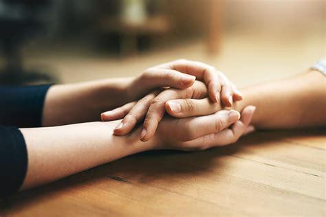Rejuvenating Women   100.7 KGBI