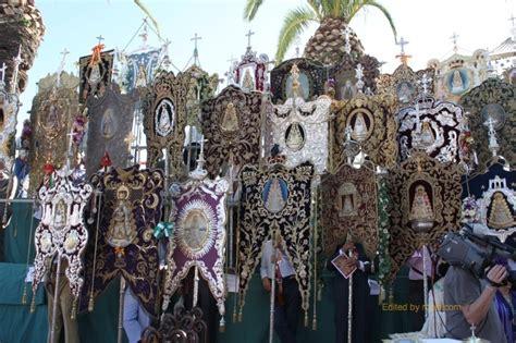 Relación de Hermandades y Asociaciones del Rocío | Rocio.com