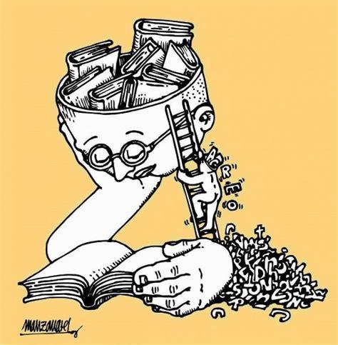 Relación entre filosofía y educación. Notas para repensar ...