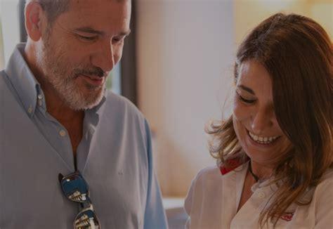 Relaciones de confianza   Coca Cola European Partners