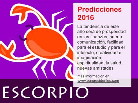 Related Keywords & Suggestions for escorpio horoscopo 2013