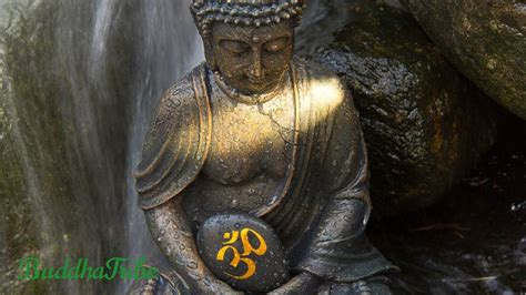 Relaxamento Profundo, Musica para Relaxar, Mantras Yoga ...