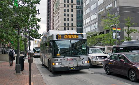 Release of Transit Recommendations Delayed ...