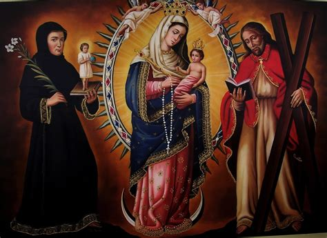 Religiosas Photos Download JPG, PNG, GIF, RAW, TIFF, PSD ...