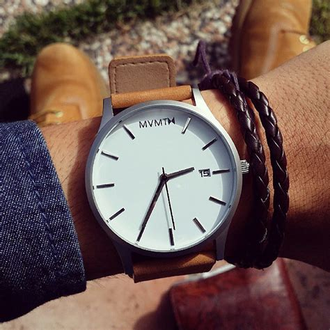 reloj 24 horas   Relojes Watch