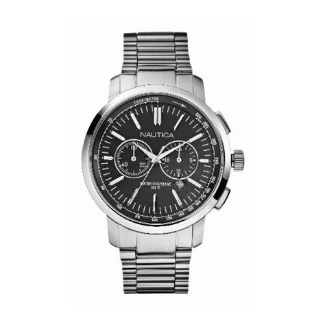 Reloj Nautica Hombre A22600G   NAUTICA   RELOJERÍA