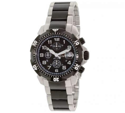Reloj Precimax Px13312 Hombre Cronografo   PRECIMAX ...