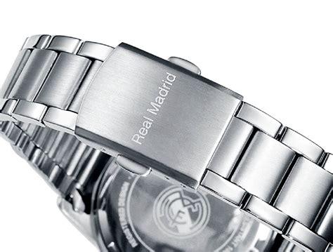 Reloj Viceroy 42296 07 Niño Esfera Blanca R. Madrid