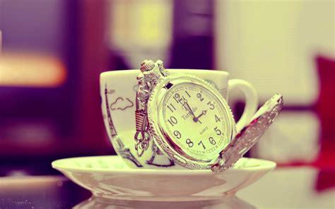 Relojes vintage   Fondos de pantalla y mucho más
