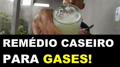Remédio caseiro para gases intestinais #SuperDicasDeSaudee ...