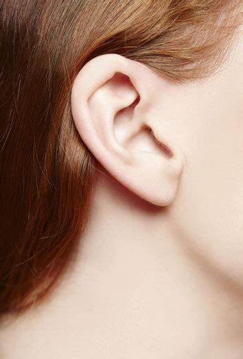 Remedios caseros para el picor de oídos