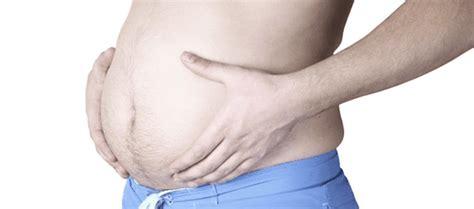 Remedios caseros para la barriga hinchada y los gases
