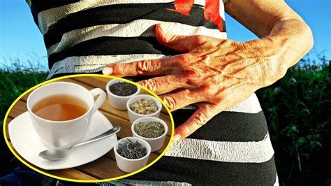 Remedios Naturales Para Evitar Los Gases   Mejor Salud ...