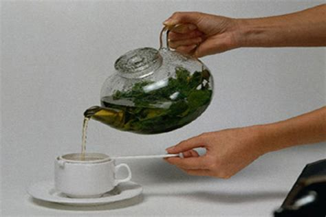 Remedios Naturales para Gases Intestinales y Flatulencia ...