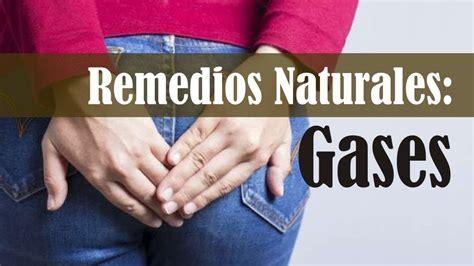 Remedios naturales para los gases   Best Rss Center