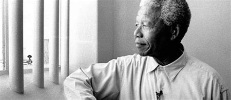 Remembering Nelson Mandela on His Second Death Anniversary