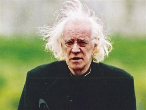 Remembering Richard Harris with Limerick film festival ...