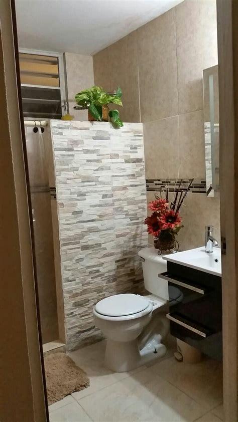 Remodelación de mi baño #bañospequeños | Diseño de baños ...