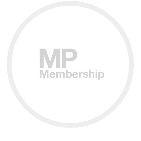 Renew Master Practitioner  MP    UK Reiki Federation