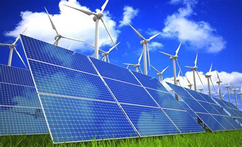 Renewable Energy Development in Nigeria   Vurin Group