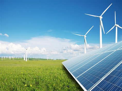 renewable energy | Eco27
