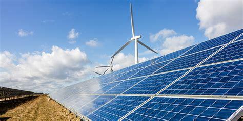 Renewable Energy Engineering Masters  MSc  course   London ...