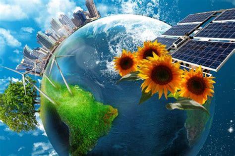 Renewable energy ignites debate   UCLA