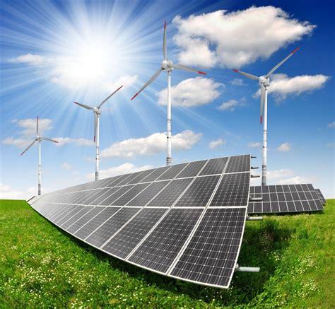Renewable Energy Lesson Plan for ESL students ...