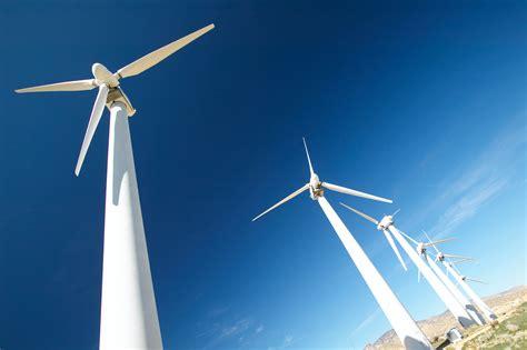 Renewable Vs. Nonrenewable Energy Resources | Synonym