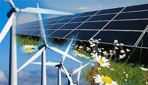 Renobables: Coquimbo se posiciona como líder en energías ...