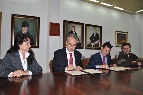 Renovación del convenio con Coca Cola Iberian Partners ...