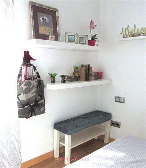 Renovando el dormitorio | Lack de ikea, Cojines