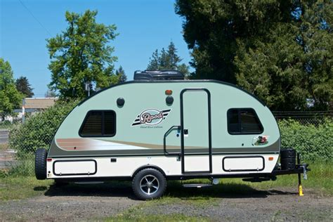Rent a Trailer, RV, or Motorhome at TurnKey RV. We deliver ...