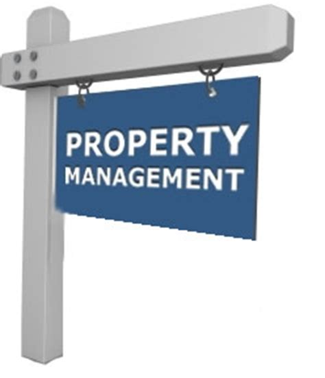 Rental Department & Property Management | Linda Bega ...