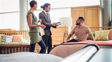 Renting Furniture: Is it a Resourceful Remedy or a Rip Off ...