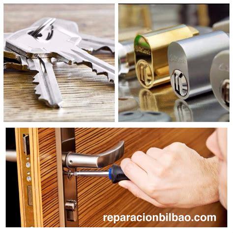 Reparacion Bilbao   Portal Cerrajeros